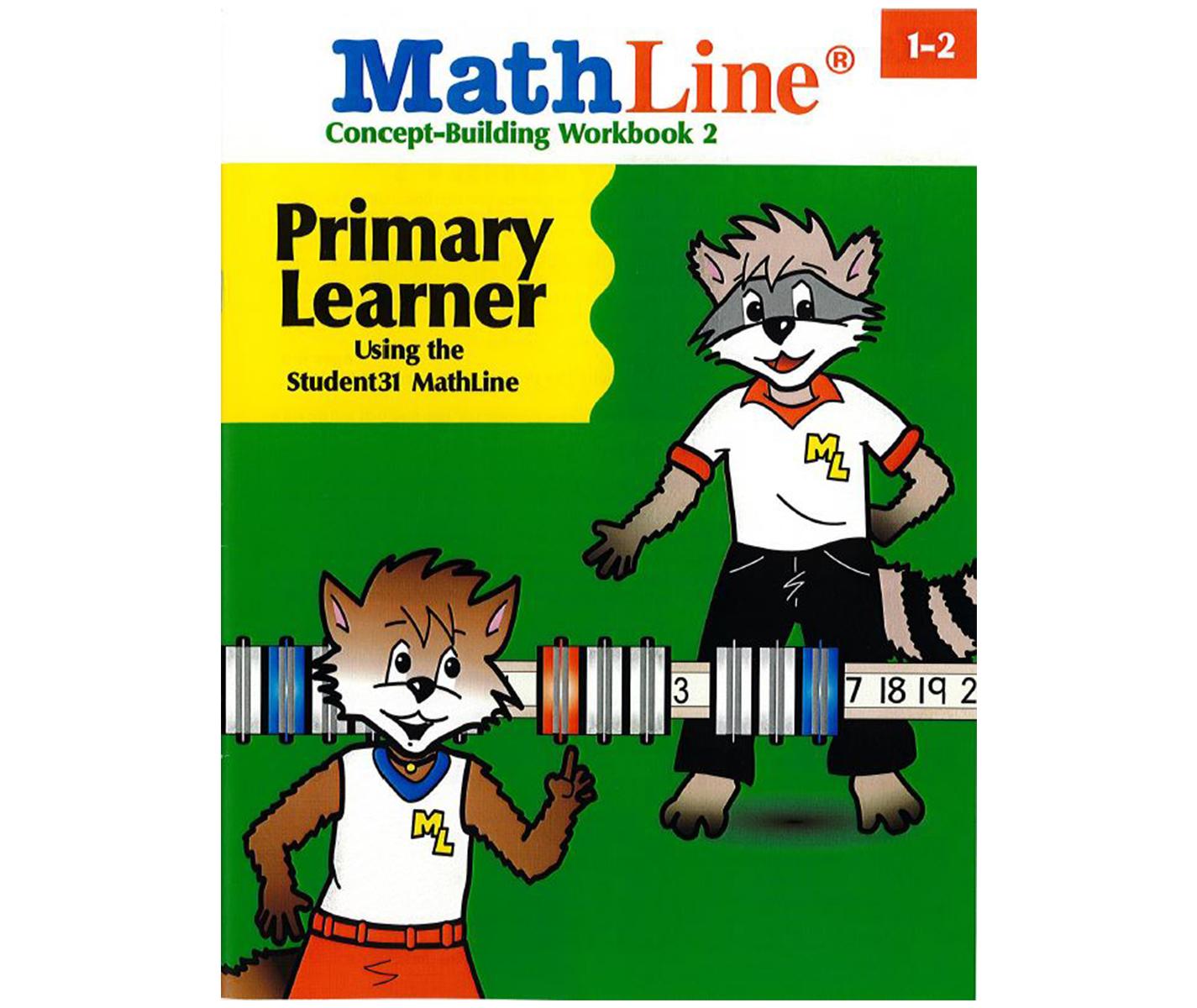 Mathline: Best tool for teaching math concepts